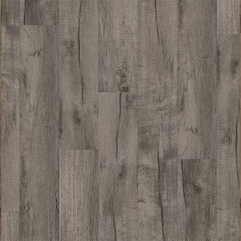 US Floors COREtec Pro Plus Galveston Oak
