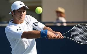 No. 1 men's tennis registers two shutouts to advance to ...