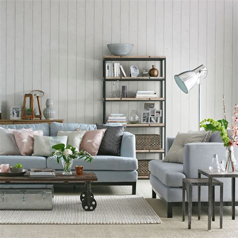 create a house top tips to make your house feel more like a home