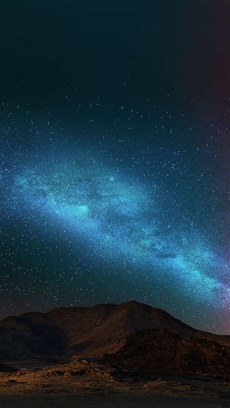 Best Iphone Wallpapers Space by Hd Space Iphone Wallpapers Best Planet Backgrounds For