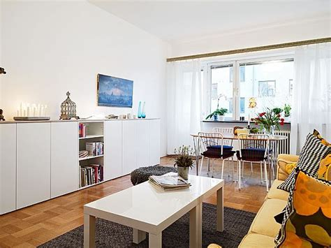 apartments for sale in gothenburg sweden modern studio apartment for sale in gothenburg sweden