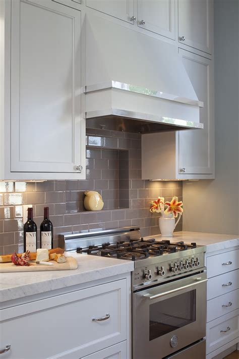 Grey Tiles In Kitchen by Where To Buy Grey Subway Tile