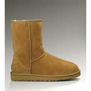 cheap ugg shoes sale cheap ugg boots sale womens ugg boots cheap