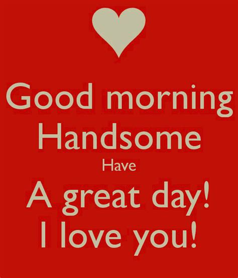 Good Morning Love Meme - 51 cute good morning love quotes with beautiful images