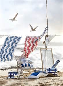 ikea chaise a bascule 17 best ideas about chaise de plage on chaises de plage chaise plage and plage anglet