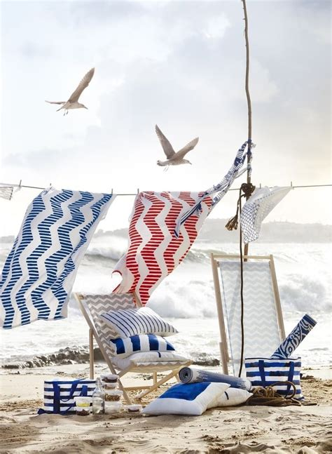 17 best ideas about chaise de plage on chaises