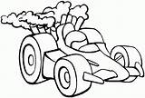 Coloring Cars Pages Matchbox Toy Cartoon Popular Related sketch template