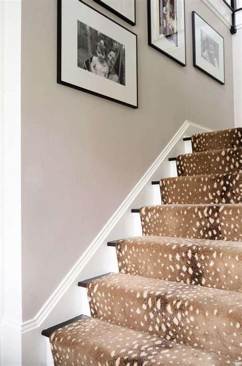 escalier moderne int 233 rieur 34 id 233 es de d 233 co