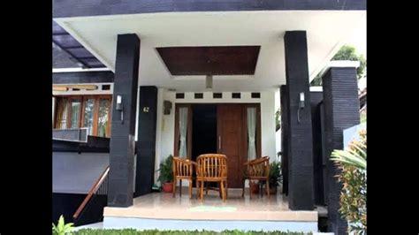 desain rumah minimalis bagian  desain rumah