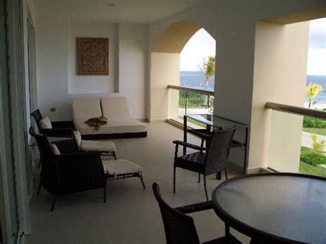 Moon Palace Resort Cancun Mexico (concierge Level Suite