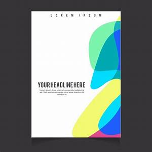 Template Layout  Cover Design Annual Report  Magazine  In
