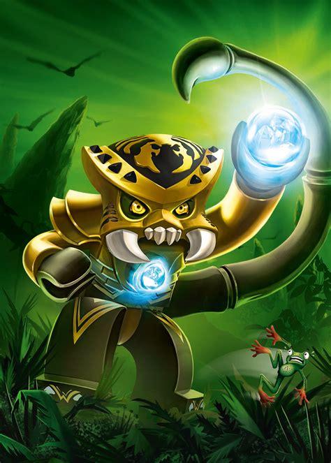 scorm lego legends  chima roleplay wiki fandom