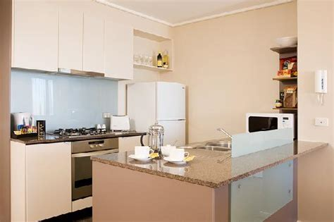 Kitchen Collection Locations by Indoor Heated Pool Picture Of Melbourne Stay