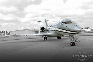 Global Express Rechnung : global xrs for sale ~ Themetempest.com Abrechnung