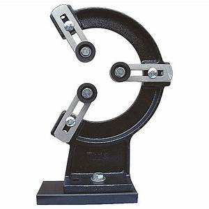 Tour A Bois Accessoires : lunette pour tour wivamac accessoires de tours le ~ Premium-room.com Idées de Décoration