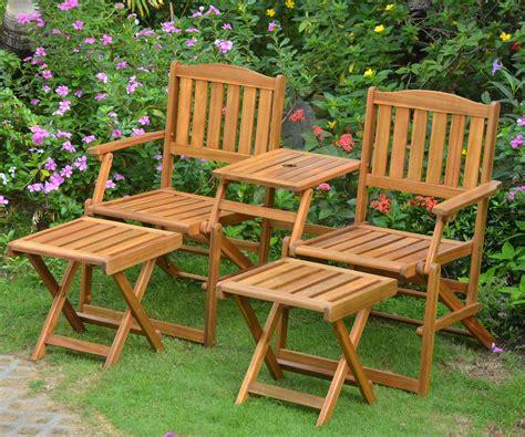 divanetto giardino set da giardino con divanetto e poggiapiedi duzzle
