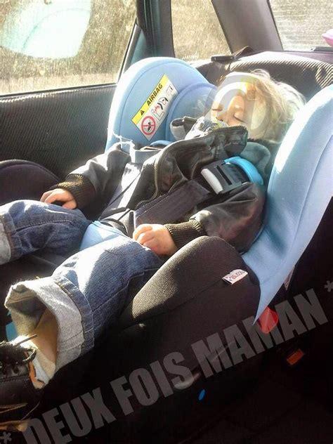 siege auto groupe 1 inclinable deux fois maman famille grossesse enfants bons