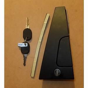 Poignée Fiat 500 : poignee gauche fiat coupe ~ Melissatoandfro.com Idées de Décoration