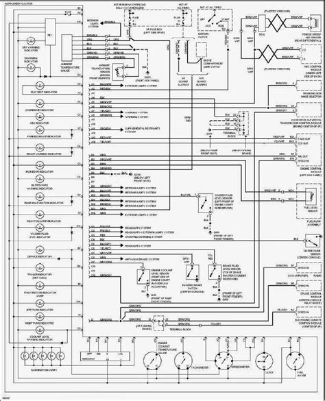 car maintenance manuals 1997 volvo 850 instrument cluster wiring diagrams and free manual ebooks 1997 volvo 960 instrument cluster wiring diagram