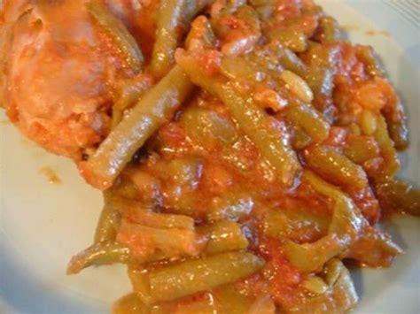cuisine haricots verts les meilleures recettes de haricots verts