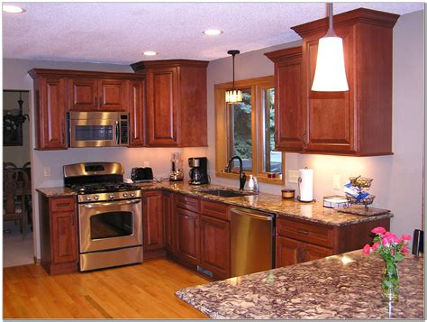 apple valley kitchen cabinets kitchen cabinets apple valley mn cabinet home 4165