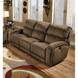 southern motion fandango double reclining sofa reviews
