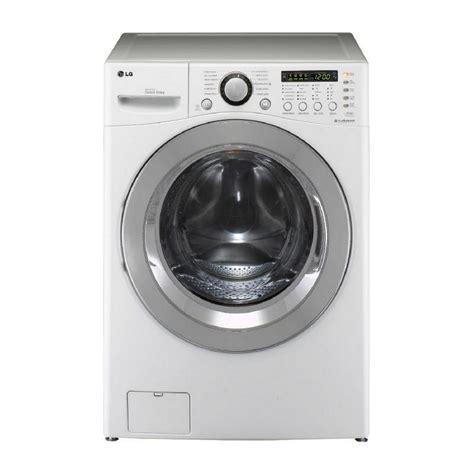 machines 224 laver domestiques lg achat vente de machines 224 laver domestiques lg comparez