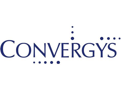 Convergys to lay off 250 in Jacksonville