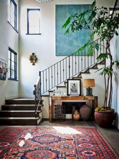 eclectic home decor 17 diy eclectic home decors futurist architecture