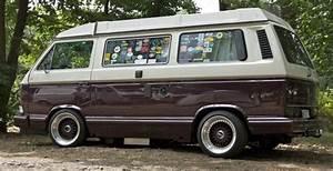 Vw T3 Bus : westfalia t3 vw bus pinterest vw bus ~ Kayakingforconservation.com Haus und Dekorationen