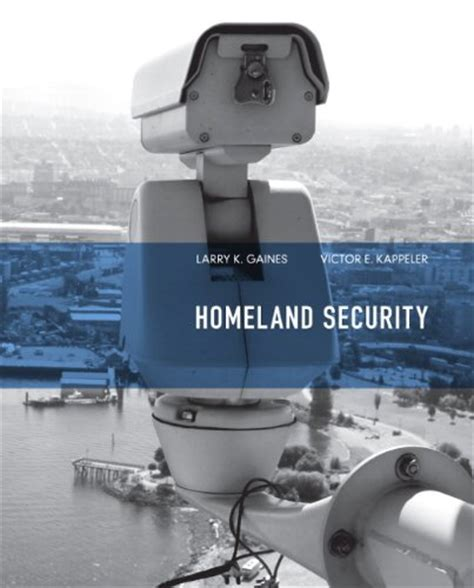 ^^read Online Homeland Security By Larry K Gaines. Essar Constructions Limited Baby Meal Plan. Application For Social Security Retirement. File Transfer Pc To Pc Credit For Apple Store. How To Make A Burglar Alarm Wall Ball Shots. United States Visa Services App Creator App. Stock Market Investment Calculator. Kaplan College Indianapolis In. Oracle Database Training Courses