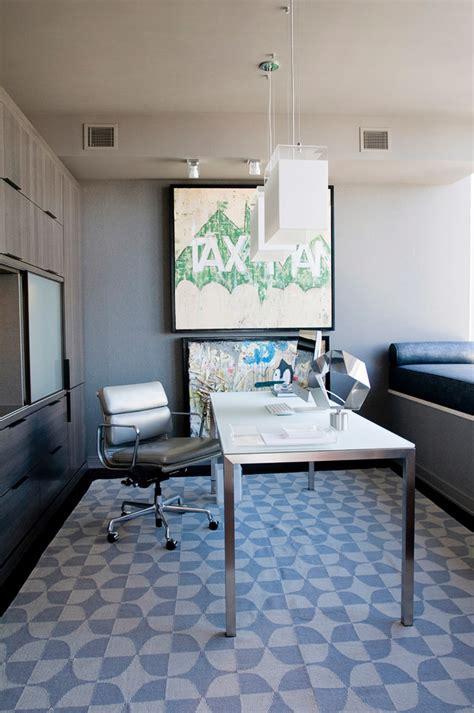 luxury office design ideas pictures plans design trends premium psd vector downloads