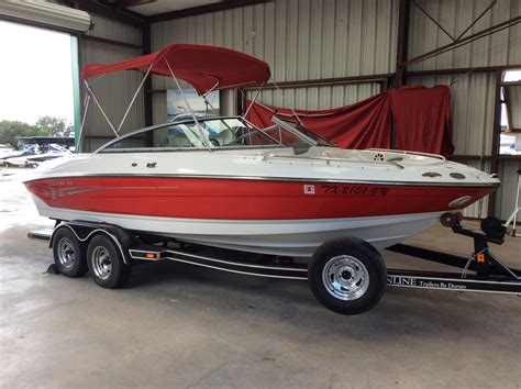 Crownline Boats For Sale New Hshire by Crownline 210 Boats For Sale Boats
