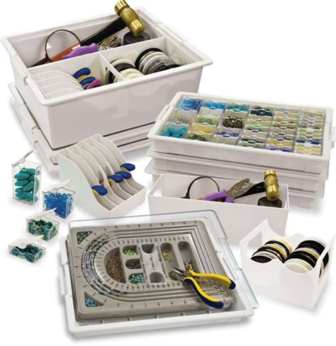 organizing kitchen utensils 862 best images about cre8ive studio storage display on 1272