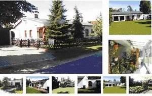Haus Kaufen Frankfurt Oder : h user boo en homebooster ~ Orissabook.com Haus und Dekorationen