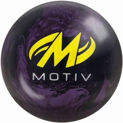 Motiv Ripcord Bowling Bowlingball Bowlingkugel Ball Bowlingklot