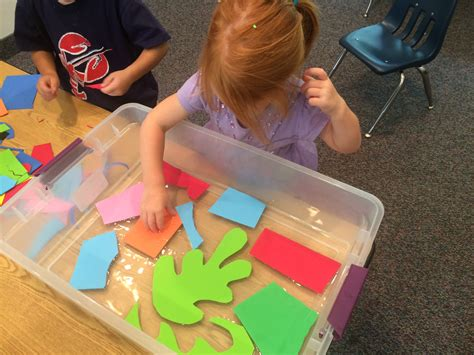 preschool hopkinton massachusetts community 928 | website sensory