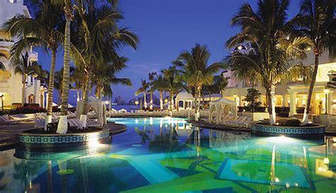Blog Purentonline   Online Luxury Travel Blog