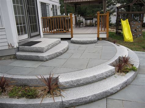 decks in ma path landscaping