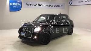 Mini Cooper 3 Porte : bmw dinamica mini one d 5 porte youtube ~ Gottalentnigeria.com Avis de Voitures