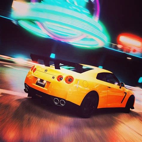 25 Best Images About Gtr And Drifting Cars On Pinterest