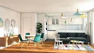 revgercom couleur sejour idee inspirante pour la With awesome couleur de meuble tendance 12 80 idees dinterieur pour associer la couleur prune