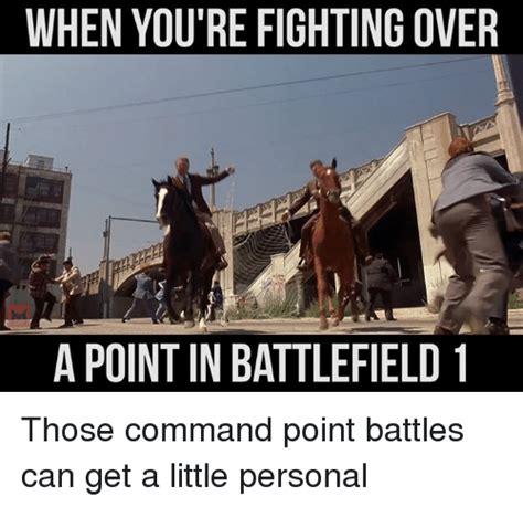 Battlefield 1 Memes - funny battlefield memes of 2017 on sizzle battlefield 1