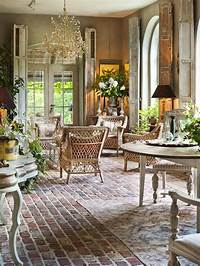 interesting french country patio decor ideas Charming Ideas French Country Decorating Ideas