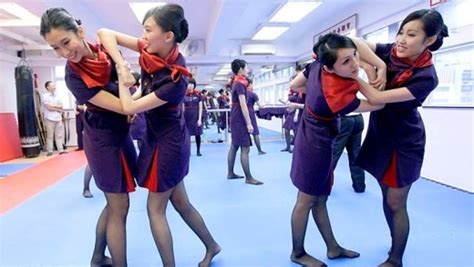 Brawl With Friends Or Rage Through Hordes Of Enemies In A Variety Modes Across Fully Realized Immersive Arcade Brawler China S Air Rage Tribe Emerges Amid Anger Travel Delays