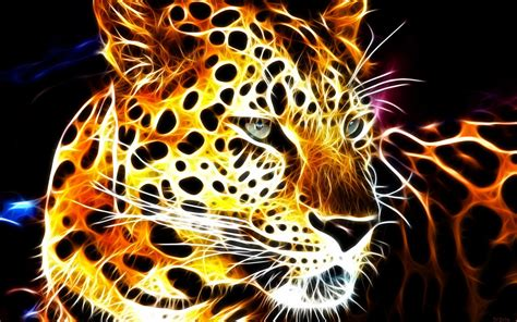 3d Animal Wallpapers Free - cool animal backgrounds 66 images