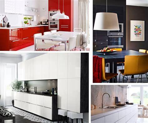 cucine ikea modelli cucine ikea per una casa moderna modelli e catalogo