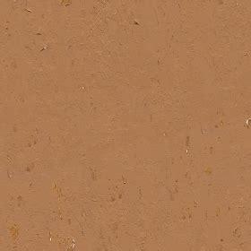Browsing Seamless Textures Category Good Textures