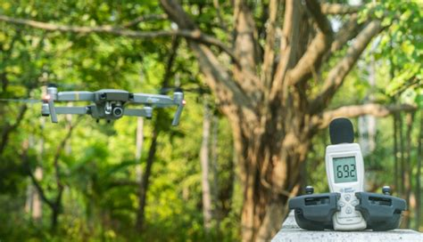 video dji mavic pro platinum quieter   original