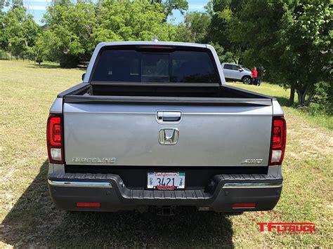light duty truck comparison truck torque comparison autos post